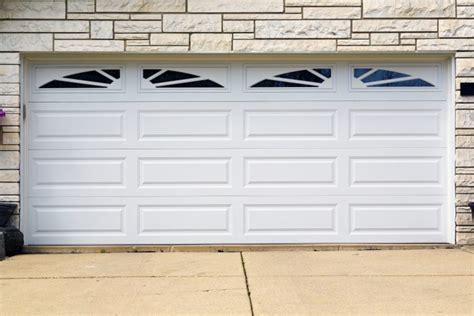 Katy Garage Door Katy Garage Door Repairs We Are Garage Door Experts