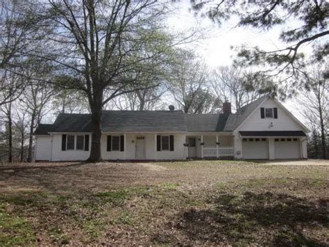 30185 houses for sale 30185 foreclosures search for reo