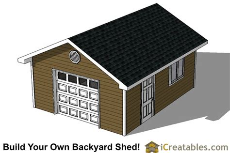 large garage plans large shed plans how to build a shed outdoor storage