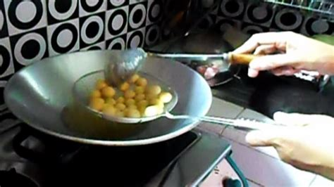 youtube membuat cimol resep cara membuat cimol aci digemol youtube