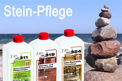 granit pflegemittel granit reinigen sch 252 tzen pflegen pflegeanleitungen