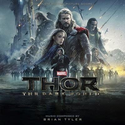 thor film mp3 download soundtracks 97