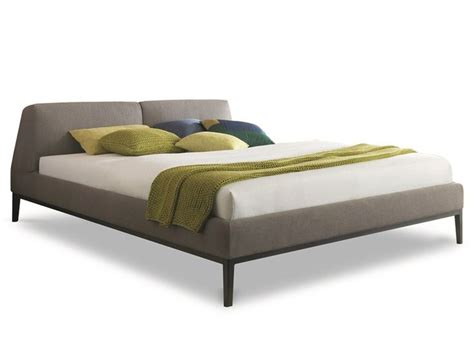 Removable Headboard by Fabric Bed With Removable Cover With Upholstered