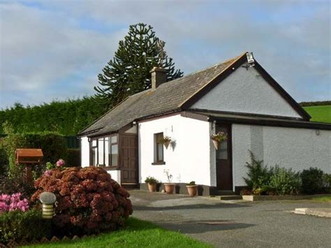 Wicklow Cottages by Silver Strand Cottage Wicklow Town County Wicklow