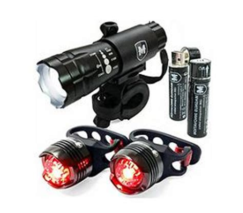 best bicycle lights for 10 best bicycle lights 2018 bicycle advisor