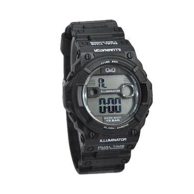 Jam Tangan Led Adidas 01 harga jam tangan led nike adidas jualan jam tangan