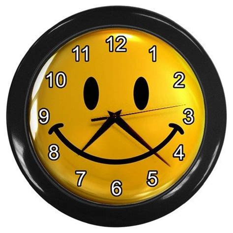 cool clock faces 233 best kids clocks watches images on pinterest