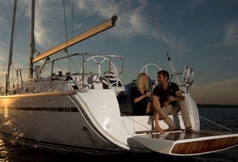 open zeilboot huren zeeland bavaria 37 2014 2015 zeilboot huren enjoy sailing