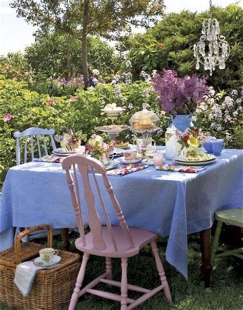backyard tea party mother s day tea party ideas hosting a tea party