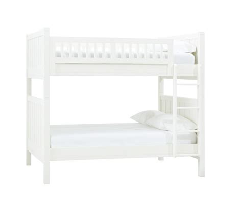 Bunk Beds Pottery Barn C Bunk Bed Pottery Barn