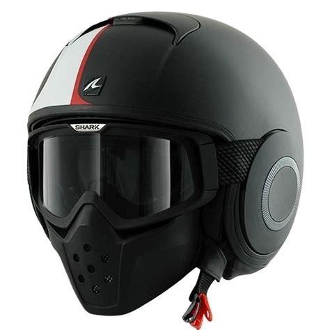 Jual Helmet di jual helm motor shark unik keren