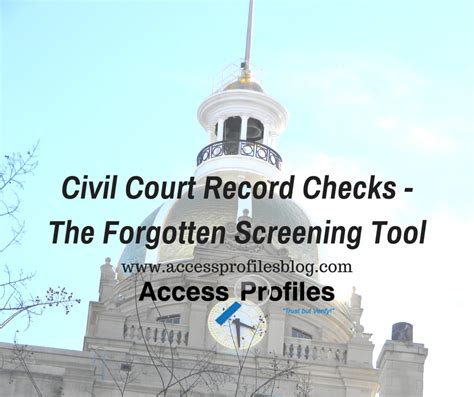 Civil Court Search Civilrecords Org Court And Civil Records Winning Combo Another Foff Morreappfork