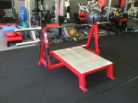 avanti bench press nautilus adjustable bench bowflex selecttech 4 1 bench