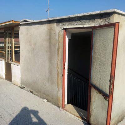 terrazzo condominiale impermeabilizzazione terrazzo condominiale idee creative
