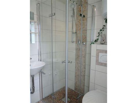 Kleines Bad Mit Ebenerdiger Dusche by Ferienhaus Vugelbeerh 228 Usl Erzgebirge Lauter Stadt Der