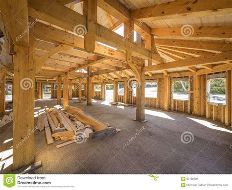 construcci 243 n interior de los posts y haz foto de