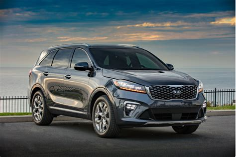 2012 kia soul update confirmed for australia sorento update in q3 2012 kia sorento diesel crossover utility vehicle confirmed by company