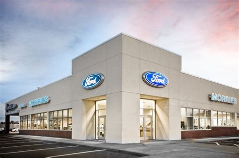 morries buffalo ford morrie s buffalo ford ford service center dealership