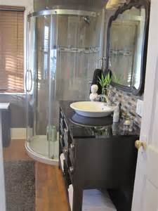 small corner shower bath corner shower small bathroom bathroom pinterest