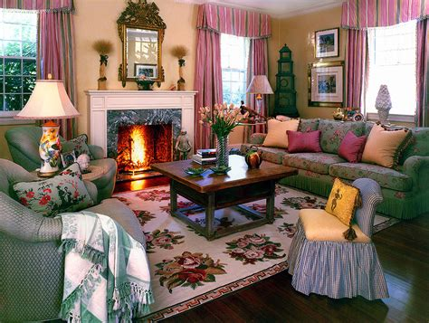 pics of small bedrooms in country victorian cottage dog gregory allan cramer interior design and decoration