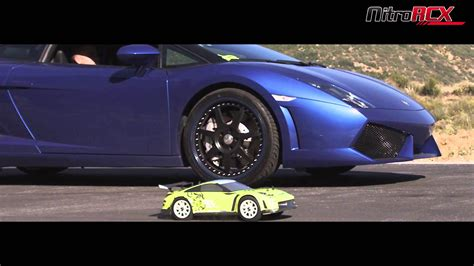 what is faster a lamborghini or a bugatti which car is faster or lamborghini 28 images