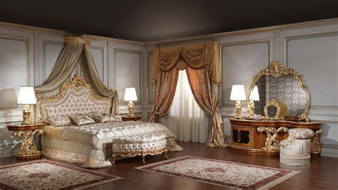 roman bedroom design luxury classic bedroom roman baroque style vimercati