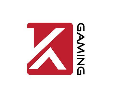 design logo komputer 123 bold traditional logo designs for ak gaming a business
