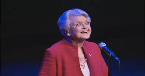 beauty and the beast mp3 download angela lansbury angela lansbury sings beauty and the beast beautifully at