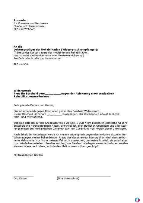 Vorlage Antrag Umstellung Wirtschaftsjahr kassenabrechnung nach ebm f 252 r die arztpraxis mvz