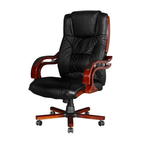poltrona girevole pelle articoli per sedia poltrona ufficio girevole direzionale