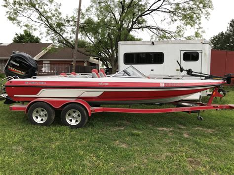 used ski boats for sale used skeeter ski and fish boats for sale boats