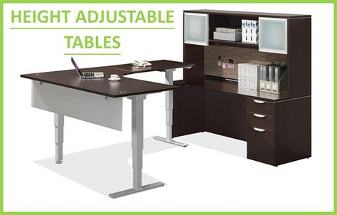 largest selection of new used office furniture in