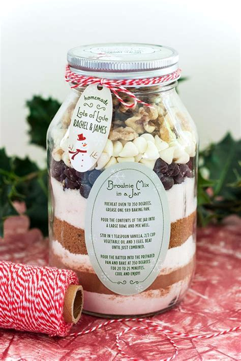 429 best images about jar recipes on pinterest