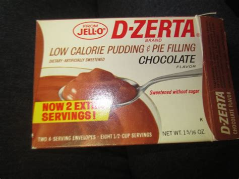 7 Low Cal Flavor Boosters by 532 Best Remember When Edibles Images On