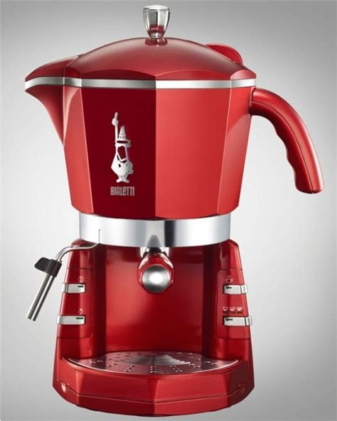 Coffee Maker Untuk Cafe 25 best ideas about maquina espresso on bar