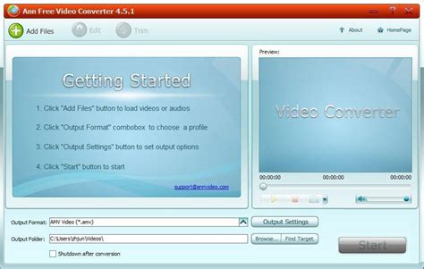 download film indonesia yahoo answer ann free video converter is a high quality video converter