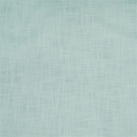 diy upholstery fabric upholstery fabric aqua diy upholstery supply