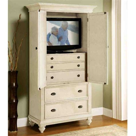 Riverside Armoire by Riverside Armoire Home Furniture Design