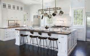 home kitchen my home kitchen beautiful symmetry