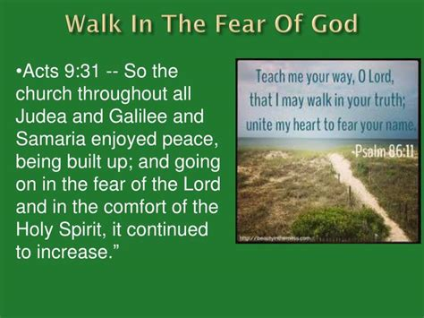 the fear of god books ppt the book of proverbs powerpoint presentation id