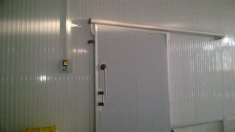 temp駻ature chambre froide climatisation mural ce site de com est le
