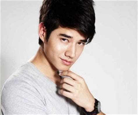 biodata pemain film pee mak bollyhollyasian aktor model dan penyanyi thailand terganteng