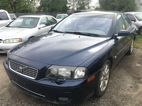 volvo s80 2004 problems 2004 volvo s80 2 5t awd transmission codes and steering
