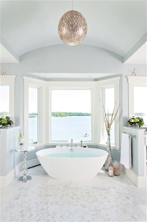 bathroom design boston a master bathroom with a view style bathroom