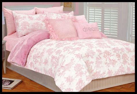 turn q mattress king makers mattresses reviews