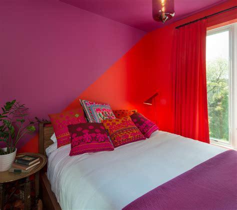 brownstone contemporary bedroom portland by helgerson interior design