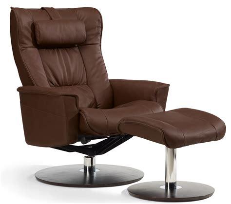 kompakte wohnzimmermöbel sessel relax bestseller shop f 252 r m 246 bel und einrichtungen