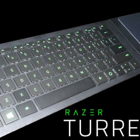 Keyboard Wireless Razer razer archives reactor