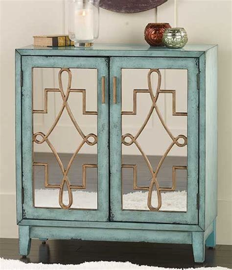 Tuesday Morning Furniture by Mirrored Chest From Tuesday Morning Would Be For Entryway Our Forever House