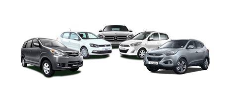select car hire car van rental car hire johannesburg